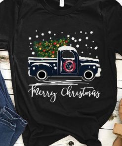 Nice Houston Texans pickup truck Merry Christmas shirt 1 1 247x296 - Nice Houston Texans pickup truck Merry Christmas shirt