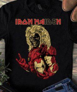 Nice Iron Man Iron Maiden shirt 1 1 247x296 - Nice Iron Man Iron Maiden shirt