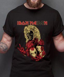 Nice Iron Man Iron Maiden shirt 2 1 247x296 - Nice Iron Man Iron Maiden shirt