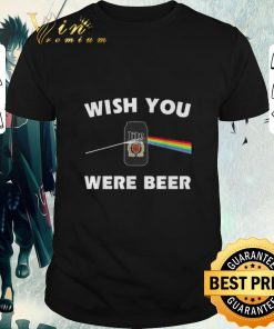 Nice Mile Lite Pink Floyd wish you were beer shirt 1 1 247x296 - Nice Mile Lite Pink Floyd wish you were beer shirt