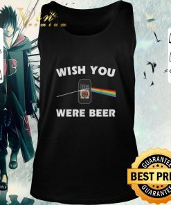 Nice Mile Lite Pink Floyd wish you were beer shirt 2 1 247x296 - Nice Mile Lite Pink Floyd wish you were beer shirt