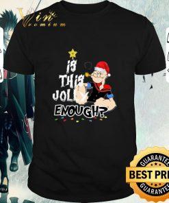 Nice Santa Popeye Is This Jolly Enough Christmas shirt 1 1 247x296 - Nice Santa Popeye Is This Jolly Enough Christmas shirt