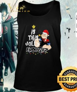 Nice Santa Popeye Is This Jolly Enough Christmas shirt 2 1 247x296 - Nice Santa Popeye Is This Jolly Enough Christmas shirt