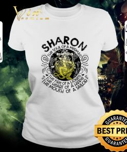 Nice Sharon the soul of a mermaid the fire of a lioness hippie sailor shirt 2 1 247x296 - Nice Sharon the soul of a mermaid the fire of a lioness hippie sailor shirt