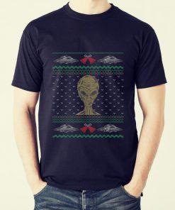 Nice Spaceship Alien Ugly Christmas shirt 2 1 247x296 - Nice Spaceship Alien Ugly Christmas shirt