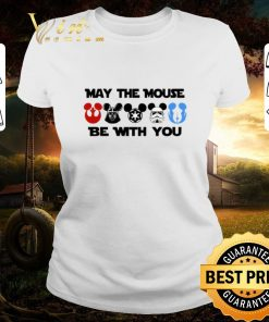 Nice Star Wars characters version Mickey may the mouse be with you shirt 2 1 1 247x296 - Nice Star Wars characters version Mickey may the mouse be with you shirt