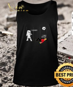 Nice Stormtrooper i missed i died anyway Star Wars Star Trek shirt 2 1 247x296 - Nice Stormtrooper i missed i died anyway Star Wars Star Trek shirt