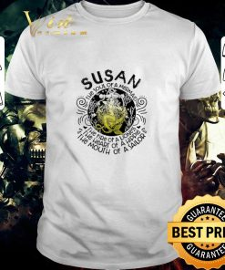 Nice Susan the soul of a mermaid the fire of a lioness hippie sailor shirt 1 1 247x296 - Nice Susan the soul of a mermaid the fire of a lioness hippie sailor shirt