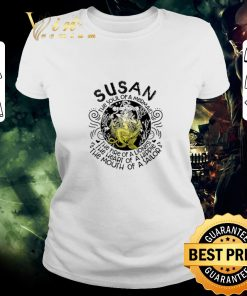 Nice Susan the soul of a mermaid the fire of a lioness hippie sailor shirt 2 1 247x296 - Nice Susan the soul of a mermaid the fire of a lioness hippie sailor shirt