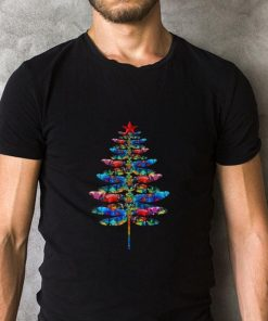 Official Dragonfly Christmas Tree shirt 2 1 247x296 - Official Dragonfly Christmas Tree shirt