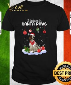 Official Irish Red and White Setter i believe in Santa paws Christmas shirt 1 1 247x296 - Official Irish Red and White Setter i believe in Santa paws Christmas shirt