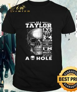 Official Skull As an Taylor i ve only met about 3 or 4 people that understand shirt 1 1 247x296 - Official Skull As an Taylor i've only met about 3 or 4 people that understand shirt
