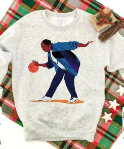 Official Stanley Hudson Basketball NBA shirt 1 1 247x296 - Official Stanley Hudson Basketball NBA shirt