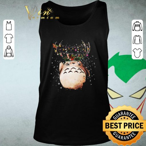 Official Studio Ghibli Christmas ugly shirt 2 1 510x510 - Official Studio Ghibli Christmas ugly shirt
