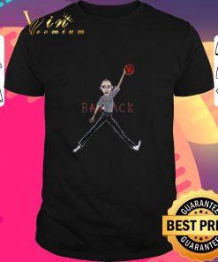 Original Air Barack Obama Air Jordan shirt 1 1 247x296 - Original Air Barack Obama Air Jordan shirt