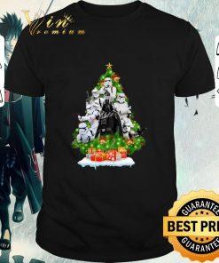 Original Darth Vader Stormtrooper Christmas Tree Gift shirt 1 1 247x296 - Original Darth Vader Stormtrooper Christmas Tree Gift shirt