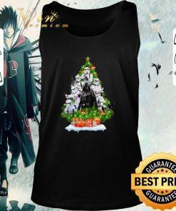 Original Darth Vader Stormtrooper Christmas Tree Gift shirt 2 1 247x296 - Original Darth Vader Stormtrooper Christmas Tree Gift shirt
