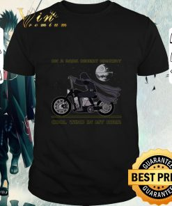 Original Darth Vader on a dark desert highway cool wind in my hair shirt 1 1 1 247x296 - Original Darth Vader on a dark desert highway cool wind in my hair shirt