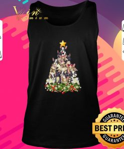 Original French Bulldog Christmas tree shirt 2 1 247x296 - Original French Bulldog Christmas tree shirt
