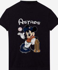 Original Houston Astros Baseball Mickey shirt 1 1 247x296 - Original Houston Astros Baseball Mickey shirt