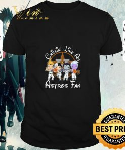 Original Maleficent Chillin like a Houston Astros fan shirt 1 1 247x296 - Original Maleficent Chillin' like a Houston Astros fan shirt