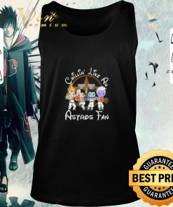 Original Maleficent Chillin like a Houston Astros fan shirt 2 1 247x296 - Original Maleficent Chillin' like a Houston Astros fan shirt