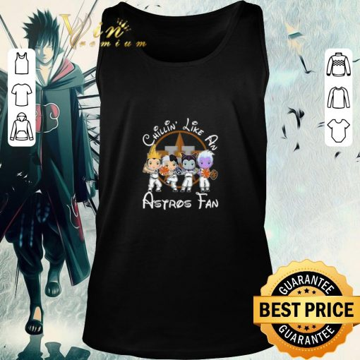 Original Maleficent Chillin like a Houston Astros fan shirt 2 1 510x510 - Original Maleficent Chillin' like a Houston Astros fan shirt
