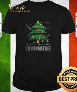 Original Math Geometry Christmas tree oh Geometree teacher shirt 1 1 247x296 - Original Math Geometry Christmas tree oh Geometree teacher shirt
