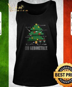 Original Math Geometry Christmas tree oh Geometree teacher shirt 2 1 247x296 - Original Math Geometry Christmas tree oh Geometree teacher shirt