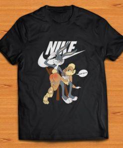 Original Nike Bugs Bunny spanking Lola Just Do It shirt 1 1 247x296 - Original Nike Bugs Bunny spanking Lola Just Do It shirt