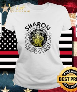 Original Sharon the soul of a mermaid the fire of a lioness hippie sailor shirt 2 1 247x296 - Original Sharon the soul of a mermaid the fire of a lioness hippie sailor shirt