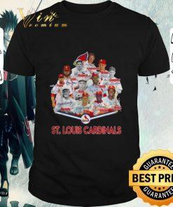 Original St Louis Cardinals players name shirt 1 1 247x296 - Original St. Louis Cardinals players name shirt