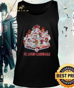 Original St Louis Cardinals players name shirt 2 1 247x296 - Original St. Louis Cardinals players name shirt