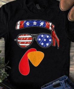 Premium Funny Thanksgiving Fall Turkey Face USA Sunglasses Gift shirt 1 1 247x296 - Premium Funny Thanksgiving Fall Turkey Face USA Sunglasses Gift shirt