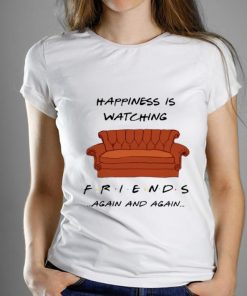 Premium Happiness Is Watching Friends Again And Again shirt 1 1 247x296 - Premium Happiness Is Watching Friends Again And Again shirt