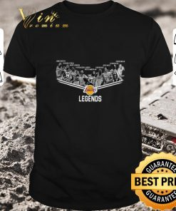 Premium Los Angeles Lakers legends signatures shirt 1 1 247x296 - Premium Los Angeles Lakers legends signatures shirt