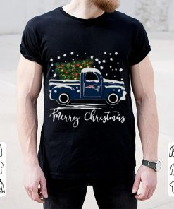 Premium New England Patriots Truck Merry Christmas shirt 2 1 247x296 - Premium New England Patriots Truck Merry Christmas shirt