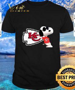 Premium Snoopy Kansas City Chiefs shirt 1 1 247x296 - Premium Snoopy Kansas City Chiefs shirt