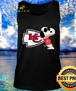 Premium Snoopy Kansas City Chiefs shirt 2 1 247x296 - Premium Snoopy Kansas City Chiefs shirt