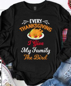 Pretty Adult Humor Thanksgiving Funny Friendsgiving shirt 1 1 247x296 - Pretty Adult Humor Thanksgiving Funny Friendsgiving shirt