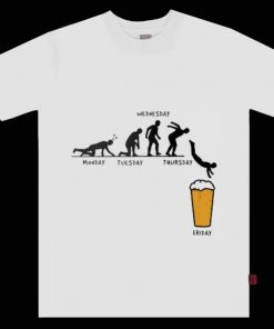 Pretty Beer Monday Tuesday Wednesday Thursday Friday shirt 1 1 247x296 - Pretty Beer Monday Tuesday Wednesday Thursday Friday shirt
