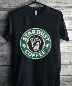 Pretty David Bowie Stardust coffee Starbucks shirt 1 1 247x296 - Pretty David Bowie Stardust coffee Starbucks shirt