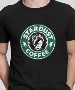 Pretty David Bowie Stardust coffee Starbucks shirt 2 1 247x296 - Pretty David Bowie Stardust coffee Starbucks shirt