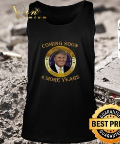 Pretty Donald Trump coming soon 4 more years shirt 2 1 247x296 - Pretty Donald Trump coming soon 4 more years shirt