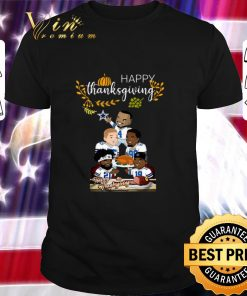 Pretty Happy Thanksgiving from The Dallas Cowboys shirt 1 2 1 247x296 - Pretty Happy Thanksgiving from The Dallas Cowboys shirt