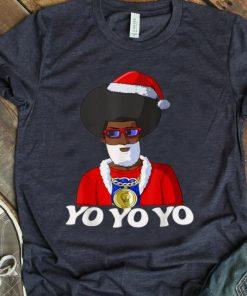 Pretty Hip Hop Santa Claus Gangster Funny Christmas T Shirt B07ZQ3BPVJ png 1 1 247x296 - Pretty Hip Hop Santa Claus Gangster Funny Christmas T-Shirt B07ZQ3BPVJ.png