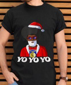 Pretty Hip Hop Santa Claus Gangster Funny Christmas T Shirt B07ZQ3BPVJ png 2 1 247x296 - Pretty Hip Hop Santa Claus Gangster Funny Christmas T-Shirt B07ZQ3BPVJ.png