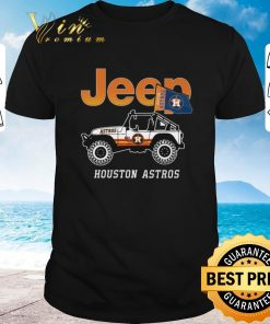 Pretty Houston Astros flag Jeep shirt 2019 1 1 247x296 - Pretty Houston Astros flag Jeep shirt 2019