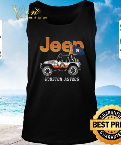 Pretty Houston Astros flag Jeep shirt 2019 2 1 247x296 - Pretty Houston Astros flag Jeep shirt 2019