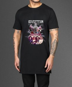 Pretty Led Zeppelin Guitar Signatures shirt 2 1 247x296 - Pretty Led Zeppelin Guitar Signatures shirt